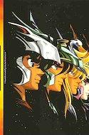 Manga books #8