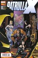 Patrulla-X Vol. 3 (2006-2012) (Grapa 24-72 pp) #3