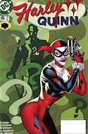 Harley Quinn (Comic Book) #6