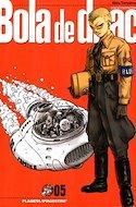 Bola de drac (Edició Definitiva, Rústica, 232 páginas) #5