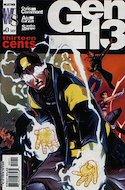 Gen 13 (2002 Series) (Grapa) #0