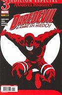Marvel Knights: Daredevil Vol. 2 (2006-2010). Edición Especial (Grapa) #3