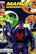 Marvel Universe Hors Série Vol. 1 (Broché) #9