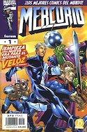 Mercurio (1998-1999) #1