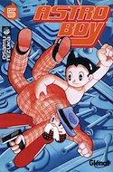 Astro Boy (Rústica con sobrecubierta) #5