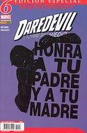 Marvel Knights: Daredevil Vol. 2 (2006-2010). Edición Especial (Grapa) #6