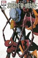 The Superior Spider-Man Vol. 2 (2018-...) (Comic Book) #2