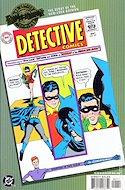 Millennium Edition (Comic Book) #9
