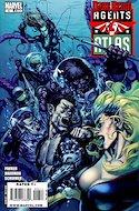 Agents of Atlas Vol. 2 (2009) (Comic-Book) #6