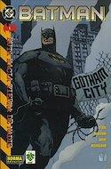 Batman (2001-2002) (Rústica) #1