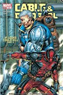 Cable & Deadpool (Comic-Book) #4