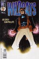 Wildcats Vol. 2 (Comic Book) #9