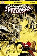 El Asombroso Spider-Man (Rústica) #5