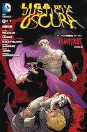 Liga de la Justicia Oscura. Nuevo Universo DC (Rústica 96-128 pp) #3