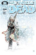The Walking Dead (Digital) #7