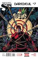 Daredevil Vol. 4 (2014-2015) (Comic-Book) #7