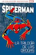 Spiderman - La colección definitiva (Cartoné) #3
