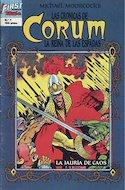 Las Crónicas de Corum (Grapa. 17x26. 24 páginas. Color.) #7