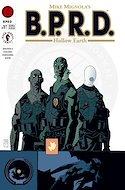 B.P.R.D. (Comic Book) #1