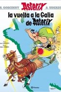 Asterix (Rústica) #5