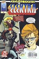 Elektra (1997-1999) (Grapa 24 pp) #8