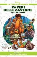 La Storia Universale Disney (Brossurato.196 pp) #2