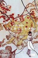 Fábulas - Edición de lujo (Cartoné) #4