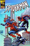 Spider-Man (Vol. 1 1990-2000) (Comic Book) #1/2