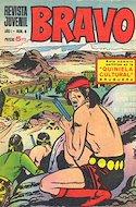 Bravo (Grapa) #8