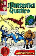 I Fantastici Quattro Vol. 1 (Spillato) #3