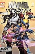 Marvel Universe Hors Série Vol. 1 (Broché) #2