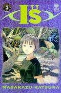 "Is'' / I""s (Rústica) #3"