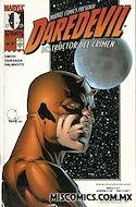 Marvel Comics Presenta (Grapa) #7