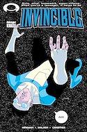 Invincible (Comic-book) #5