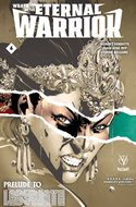 Wrath of the Eternal Warrior (Comic Book) #6