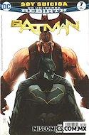 Batman (2017-...) (Grapa) #7