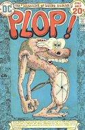 Plop! (Grapa) #8