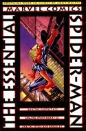 Essential The Amazing Spider-Man (Softcover) #1