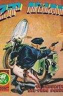Historias Gáficas para Jóvenes (Serie Roja B) (Grapa. 1973) #2
