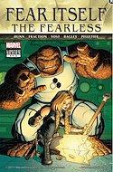 Fear Itself: The Fearless (Digital) #5