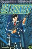 City Hunter #9