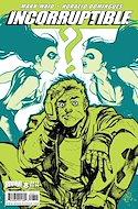 Incorruptible (Comic Book) #8