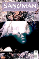 Sandman (Rústica 64 páginas) #8