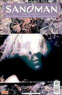 Sandman (Rústica 64 pp) #8