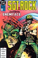 Sgt. Rock Special (1988-1992) (Comic Book) #9