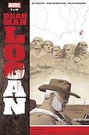Dead Man Logan (Comic Book) #7