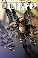 Star Wars: Doctor Aphra (Digital) #5
