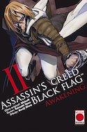 Assassin's Creed Black Flag #2