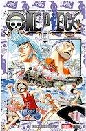 One Piece #37