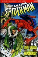 The Amazing Spider-Man - Marvel Pocketbook (Softcover) #2